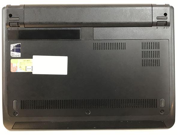 【中古】【安心保証】 Lenovo ノートPC 33581S3