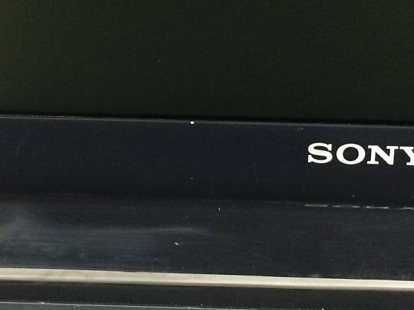 【中古】【安心保証】 SONY ノートPC SVE1513AJA