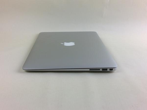 【中古】【安心保証】 アップル ノートPC MacBookAir6.2 A1466 MD761J/B