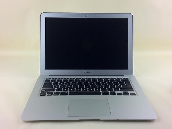 【中古】【安心保証】 アップル ノートPC MC966J/A