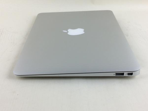 【中古】【安心保証】 アップル ノートPC MacBookAir6.1 A1465 MD712J/B