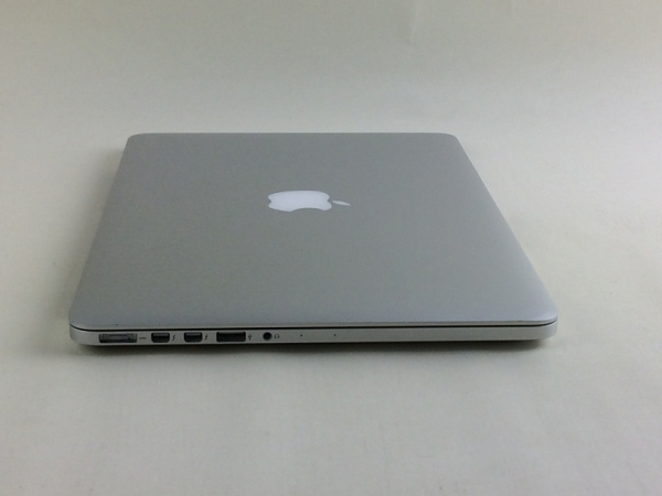 【中古】【安心保証】 アップル ノートPC MacBookPro11.1 A1502 MGX92J/A