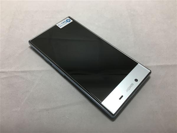 【中古】【安心保証】 Y!mobile AQUOS CRYSTAL Y2 403SH