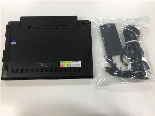 【中古】【安心保証】 日本ヒューレット・パッカード ノートPC E1Q55PA#ABJ