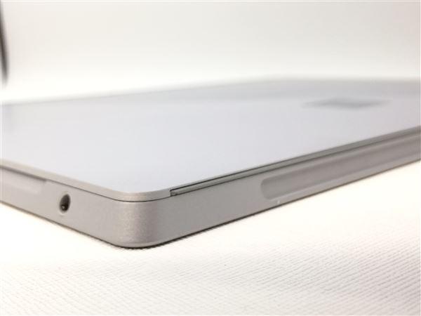 【中古】【安心保証】 Y!mobile Surface3[64Gオフ無] シルバー