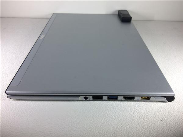 【中古】【安心保証】 NEC ノートPC PC-VK19SGZDF