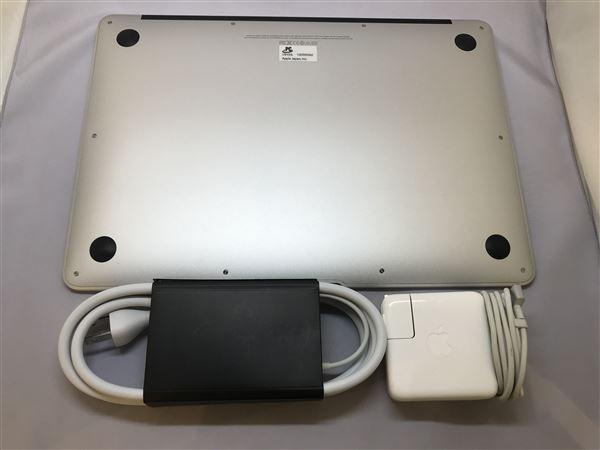 【中古】【安心保証】 アップル ノートPC MD761J/A