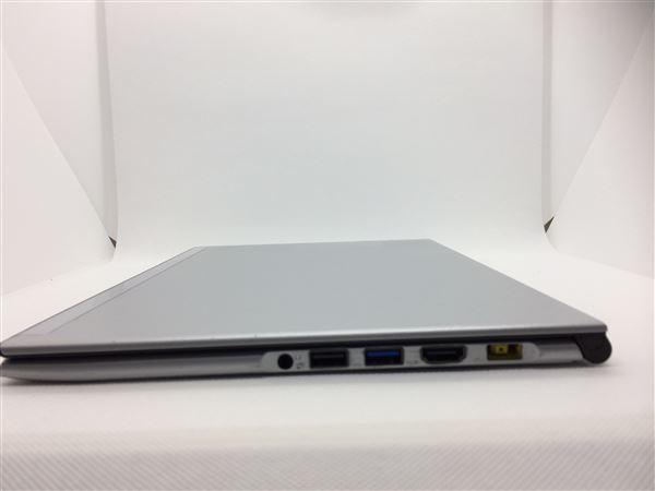 【中古】【安心保証】 NEC ノートPC PC-VK18TGHDE0CG