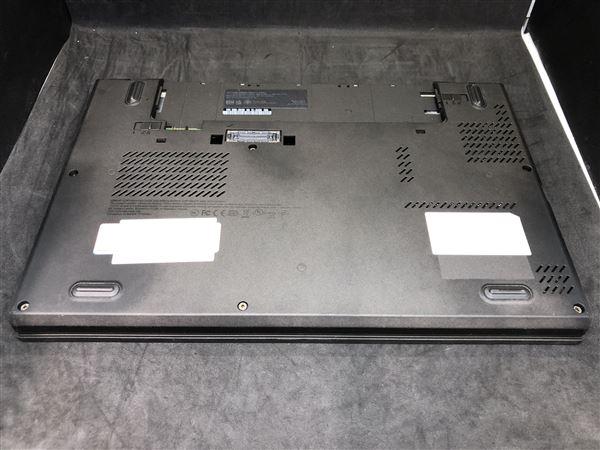 【中古】【安心保証】 Lenovo ノートPC 20AM-S5LS00