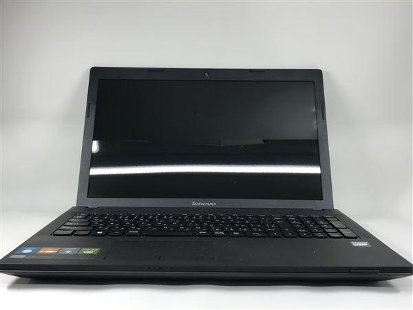 【中古】【安心保証】 Lenovo ノートPC 59417049