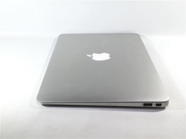 【中古】【安心保証】 アップル ノートPC MD711J/A
