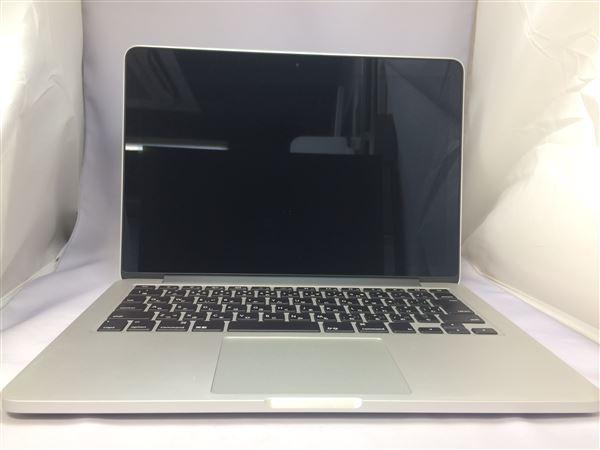 【中古】【安心保証】 アップル ノートPC ME864J/A
