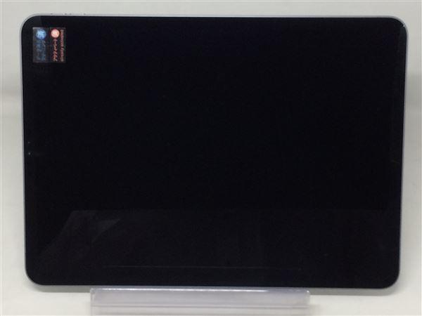 【中古】【安心保証】 iPadPro-11_1[WiFi256G] グレイ