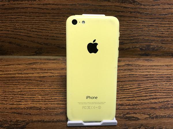 【中古】【安心保証】 iPadmini-7.9_2[WiFi 64G] グレイ