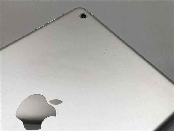 【中古】【安心保証】 iPadmini-7.9_1[WiFi 16G] ホワイト