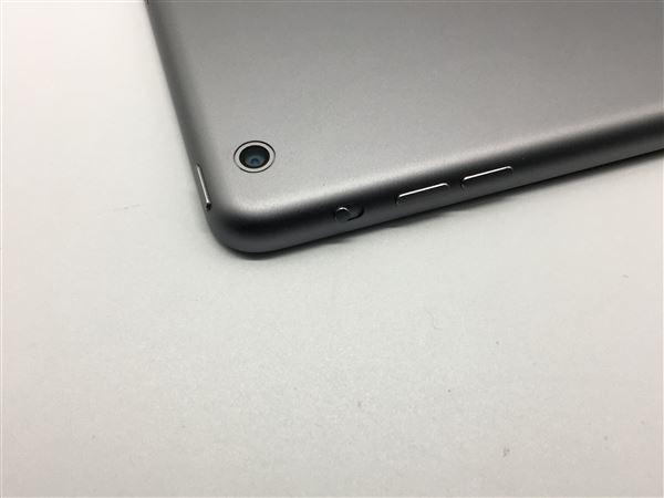 【中古】【安心保証】 iPadmini-7.9_2[WiFi 128G] グレイ