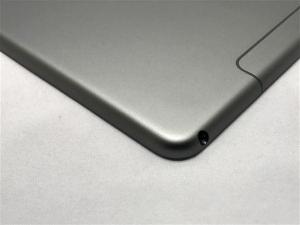 【中古】【安心保証】 iPadAir-10.5_3[SIM256G] グレイ