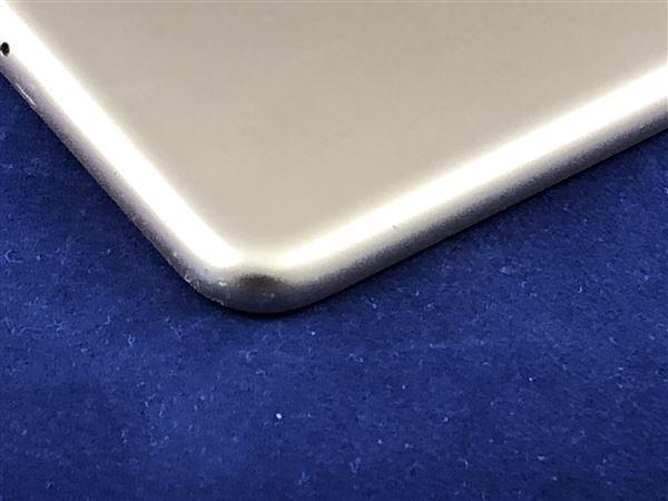 【中古】【安心保証】 docomo iPadAir-9.7_2[128G4G] ゴールド