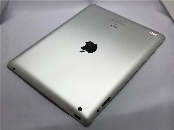 【中古】【安心保証】 iPad-9.7_3[WiFi 16G] ブラック