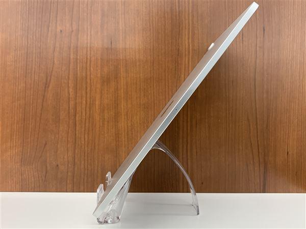 【中古】【安心保証】 iPadPro-11_1[WiFi512G] シルバー