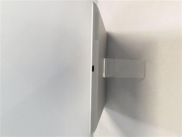 【中古】【安心保証】 iPad-9.7_4[WiFi16GB] ホワイト
