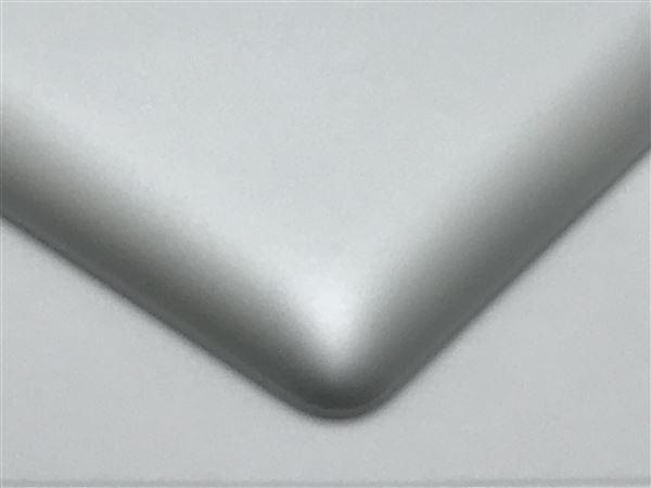 【中古】【安心保証】 SoftBank iPad-9.7_4[セルラー128G] ホワイト