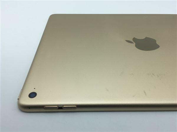 【中古】【安心保証】 iPadAir-9.7_2[WiFi32G] ゴールド