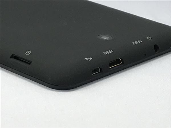 【中古】【安心保証】 JT07-81B ブラック