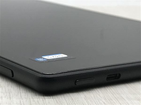【中古】【安心保証】 FireHD10 9[32G] ブラック