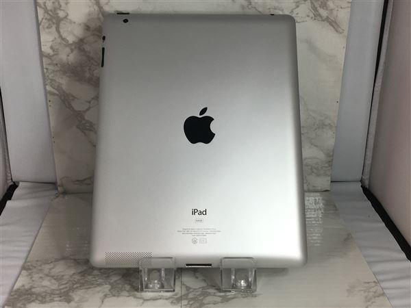 【中古】【安心保証】 iPad-9.7_3[WiFi 64G] ホワイト