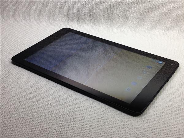 【中古】【安心保証】 ADP-1008 ブラック