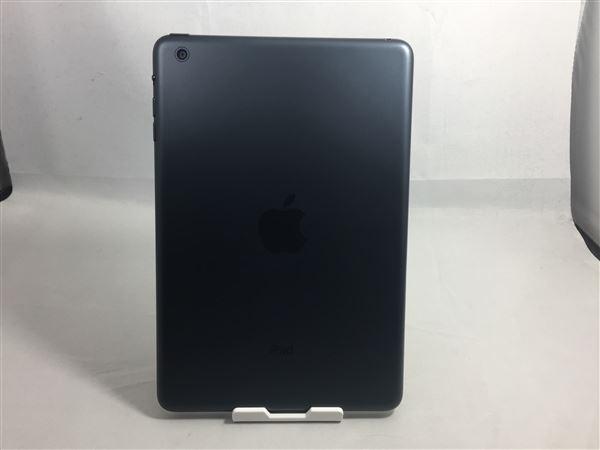 【中古】【安心保証】 iPadmini-7.9_1[WiFi 32G] ブラック
