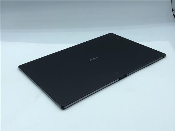 【中古】【安心保証】 au SOT21 ブラック