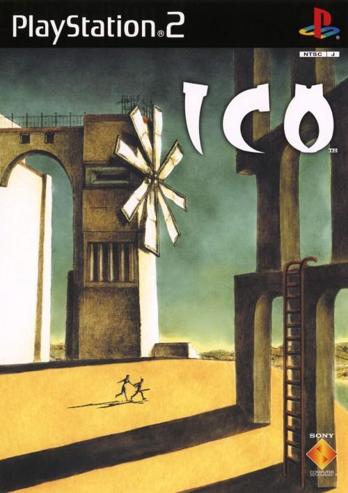 【中古】ICO