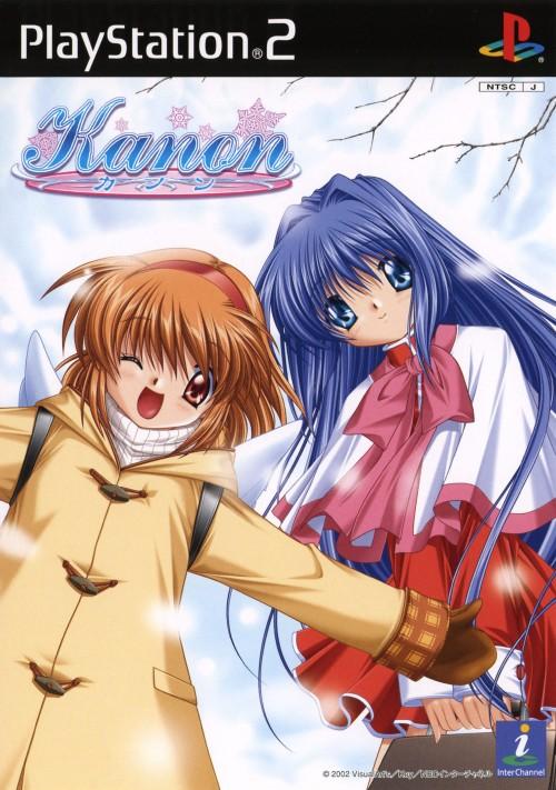 【中古】Kanon