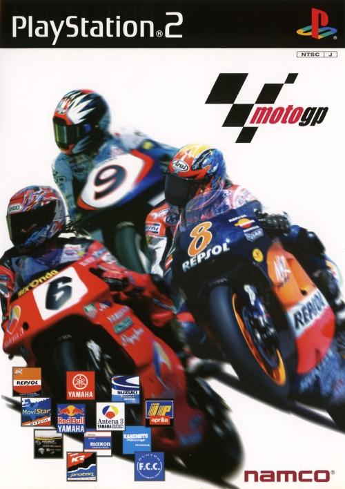 【中古】MotoGP