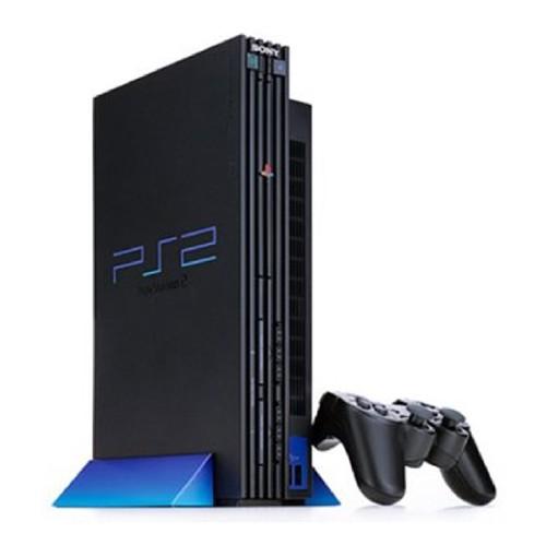 【中古】PlayStation2 SCPH−50000