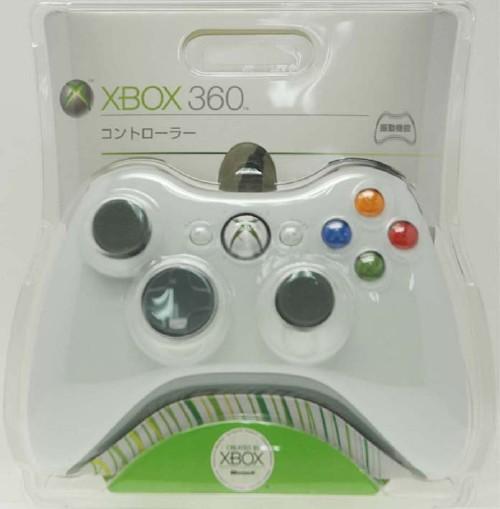 【中古】Xbox360 コントローラー