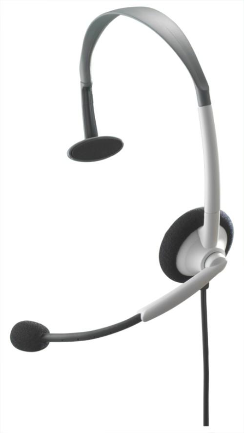 【中古】Xbox360 ヘッドセット (B4D−00003)