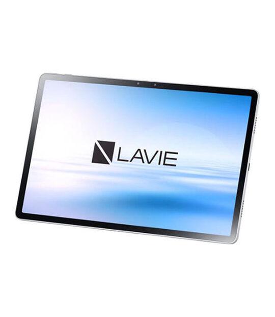 LAVIE T11 T1195/BAS PC-T1195BAS 128GB