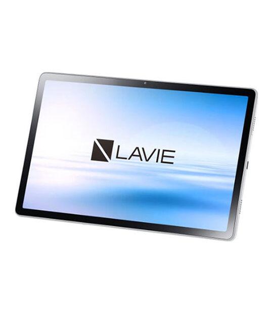 LAVIE T11 T1175/BAS PC-T1175BAS 128GB