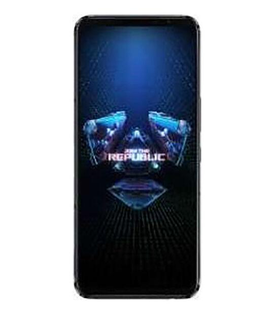 ROG Phone 5 256G ZS673KS-WH256R16(ストームホワイト)