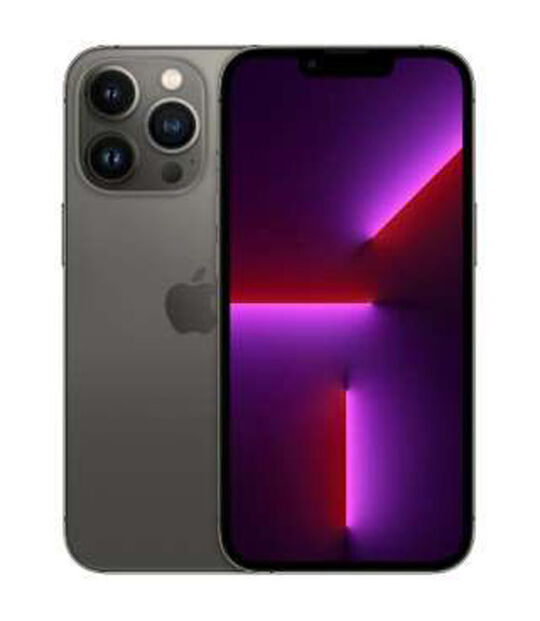 iPhone13Pro 1TB(グラファイト)
