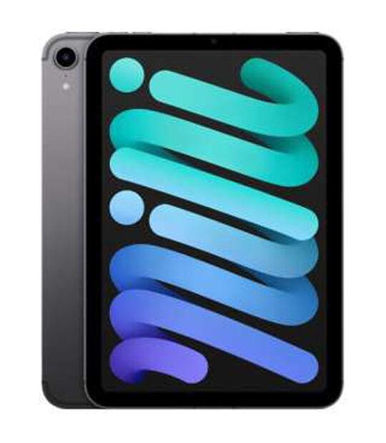 iPadmini <第6世代> 8.3インチ Wi-Fi+Cellularモデル 256GB