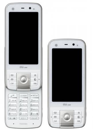 T006(リュクスホワイト)
