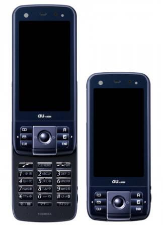 T006(インディゴブルー)