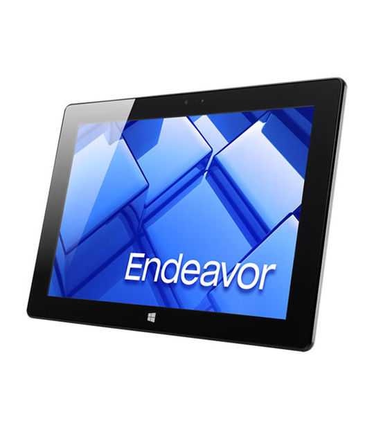 【中古】【安心保証】 EndeavorTN20E[オフィス有] ブラック