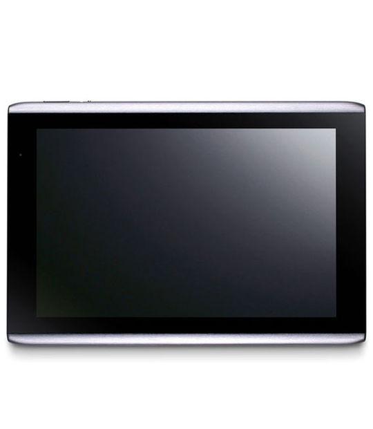 【中古】【安心保証】 A500-10S16 シルバー
