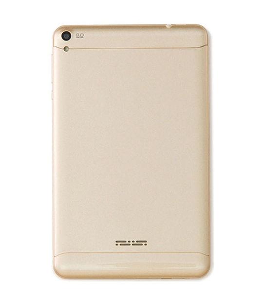 【中古】【安心保証】 Mobile In Style edenTAB2 3G+Wi-Fi