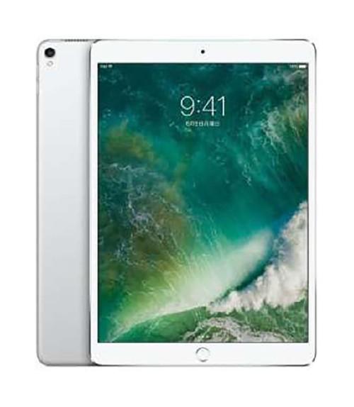 【中古】【安心保証】 iPadPro 2ー10.5[WiFi256G] シルバー